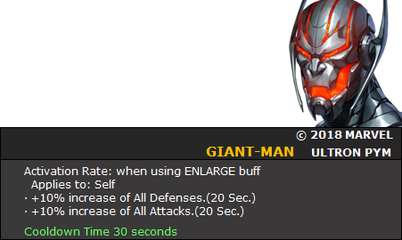 ultron3.png